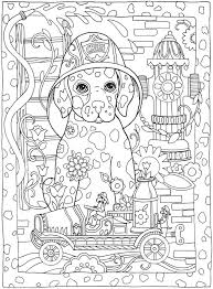 151 coloring pages free images coloring