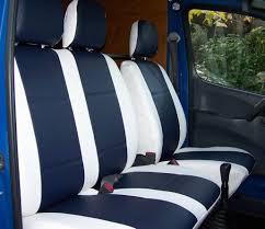 housse de siege utilitaire confortable housse de chaise voiture siege auto utilitaire