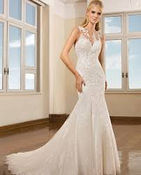 fishtail u2014 wedding dress gallery u2014 nell u0027amore bridal studio