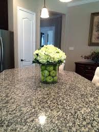 ideas for kitchen tables kitchen table centerpiece ideas postpardon co