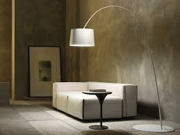 Livingroom Lamp 100 Design Inspiration For Your Home Living Room Lightings