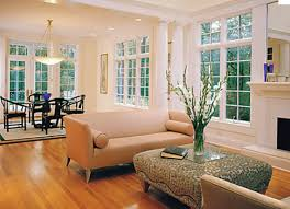 Best Replacement Windows For Your Home Inspiration Windows For New House 1 Sensational Inspiration Ideas House