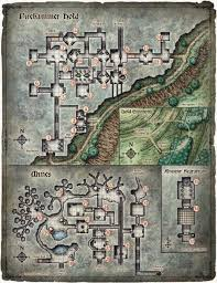 Map Generator D D Pin By Stephen Burris On D U0026d Pinterest Rpg Dungeon Maps And