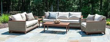 outdoor patio couch new arrivals outdoor patio sets for small spaces