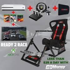 Racing Simulator Chair Racing Simulator Shop Racing Simulator