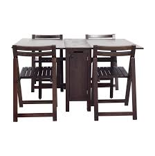 kitchen table sets for sale wonderful used kitchen table and chairs dining sets for sale