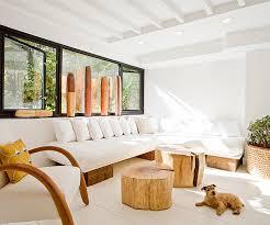 Online Interior Design Classes Home Design Course Home Interior Design Online Online Interior
