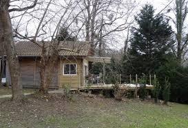 chambres d hotes ascain chambre d hôtes à ascain pyrénées atlantiques cottage spa