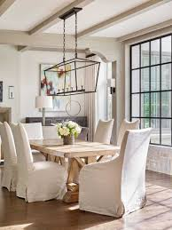 dining room table lighting fixtures dining room chandeliers images big chandelier kitchen table light