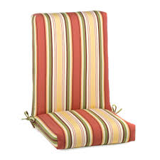 Patio Cushions Clearance Sale Best Patio Cushions Clearance Suzannawinter Com