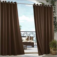 120 Drapery Panels Sunbrella Curtains Canada Business For Curtains Decoration