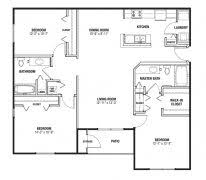 country kitchen house plans large eat in kitchen house plans house style ideas