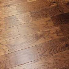 hardwood flooring prestige hardwood flooring mountain harbor