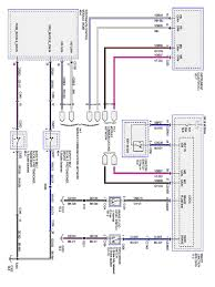 brake light switch wiring lovely brake light switch wiring diagram diagram diagram