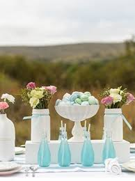 country bridal shower ideas diy weddings ideas how to s