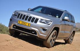 survival jeep cherokee reloaded jeep cherokee becomes more grand new era newspaper namibia