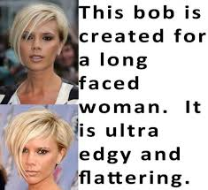 best haircuts for rectangular faces 54 best long oblong face shape images on pinterest oblong