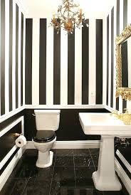 Gold Bathroom Ideas Black And Gold Bathroom Artsport Me