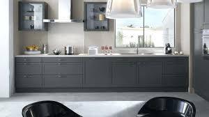prix pour refaire une cuisine refaire une cuisine ancienne relooker la cuisine meubles racnovation