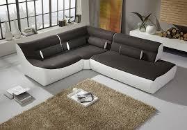 Cheap Living Room Chairs Living Room Big Lots Living Room Furniture Design Big Lots