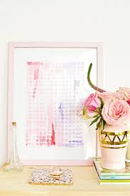 249 best art images on pinterest diy art diy wall art and room abstract art with wire mesh for diys
