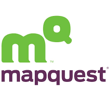 us map states mapquest mapquest find directions for and explore towns and cities