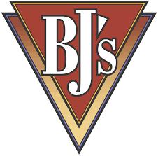 bj s restaurant brewhouse order food 506 photos 545