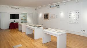 History Of Interior Design Books Touching The Book Exhibition Documenting The History Of