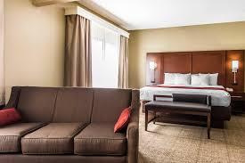 Comfort Suites Coupons Comfort Suites In Effingham Il 217 342 3 Comfort Suites Coupons