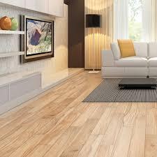 Laminate Flooring Samples Floor Pergo Max Laminate Flooring Desigining Home Interior