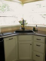 antique white glazed kitchen cabinets tags antique white kitchen