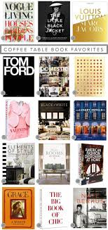 coffee table book singapore coffee table hardcover coffee table book printing books amazon costs