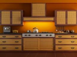 Best Shelf Liners For Kitchen Cabinets Kitchen Furniture Kitchen Cabinet Liners Shelves Ideas Walmart