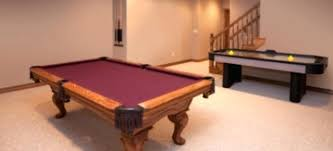 how big of a room for a pool table how much room do you need for a pool table pool design