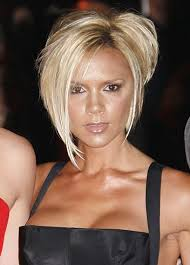 one sided bob hairstyle galleries asymmetrical bob trying to get this right lose the super teased