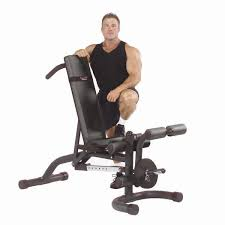 Weight Bench Leg Exercises Fitnesszone Free Weight Benches