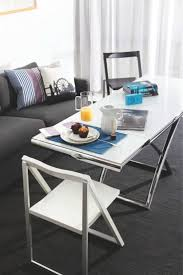 coffee table table with chairs that fit underneath sofa table