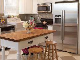 small sides of casual country kitchen islands country kitchen