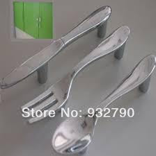 online get cheap kitchen drawer handles aliexpress com alibaba