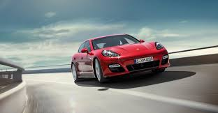 porsche panamera matte red la auto show new porsche panamera gts with awd and 430hp 41 photos