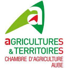 chambre d agriculture aube agriculture aube agricultureaube