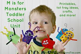 letter m toddler learning games