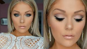 wedding makeup bridesmaid wedding makeup looks for bridesmaid brides day best olderedding eilag