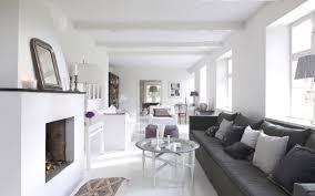 white home decor black and white home decor ideas the black and white home decor
