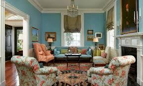 attractive design living room interior design magazine living room