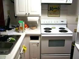 ge under sink dishwasher ge under sink dishwasher under sink dishwasher full ima for small