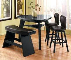 triangle counter height dining table triangle counter height dining table large size of dining kitchen