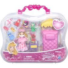 disney princess kingdom aurora u0027s fairytale dreams walmart