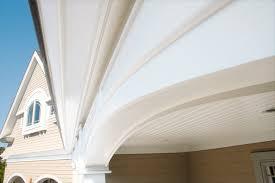 trim gallery inteplast building products