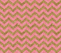 gold fabric glitter chevron pink and gold fabric cynthiafrenette spoonflower